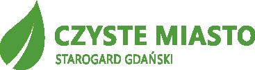 Starogard Gdański – Gospodarka odpadami